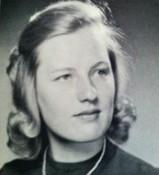 Penny Haagensen