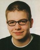 Daniel Renck