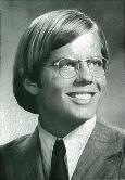 Dale Dennemeyer