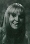 Barbara Foerster (DeNicolai)