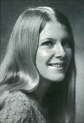 Lynne M. Hodges