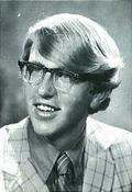 Joseph L. Johnson