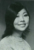 Dora Komura