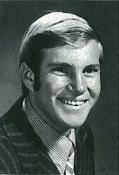 Douglas P. Laird