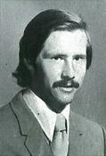 Nevin L. Lemanski