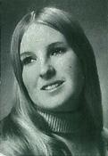 Sandie Whitehead