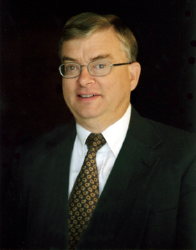 David Haldeman