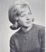 Judi Carol Conley