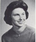 Lois Marie Fry