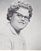 Donna Jean Ganson