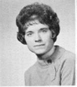 Diana Dee Jerome