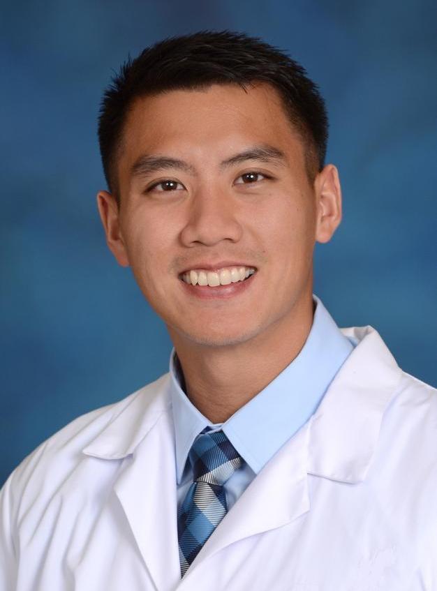 Lamson Nguyen