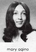 Maria Raczka