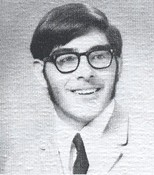 Louis Balcher