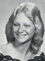 Elaine Penoyer