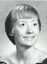 Tanya Berry