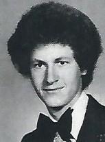 Jerry Harbin