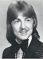 Ricky Harris