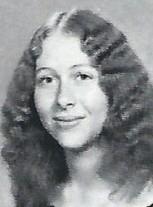 Cynthia Hinson