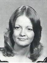 Lisa Taylor (Belicza)