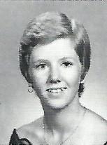 Elizabeth Watkins (Snapp)