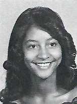 Carmela Renee Ford (Shepard)