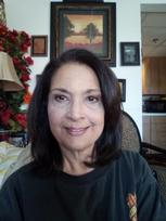 Cynthia Dominguez