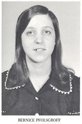 Bernice Pfolsgroff