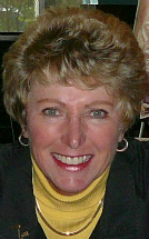Joyce Edwards