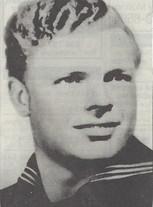 Johnnie Hutchins