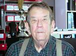 David Semsrott