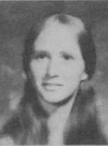 Rhonda Keating