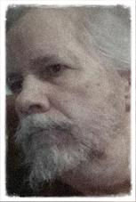 Kenneth Klein, Jr.