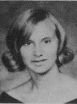 Deborah Lamun (Blanton)