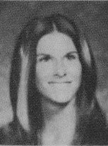 Cynthia Lea McBride