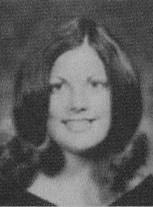 Janet Rathel (Bowen)