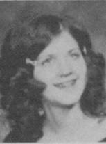 Pamela Schramm (Davies)