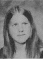 Judy Dasher (Johnsen)