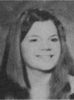 Cathleen Roselyn Banks (Streeter)