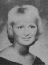 Pamela Gies (Lichter)