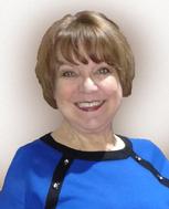 Yvonne Pelino