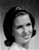 Joan R. Abercrombie