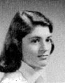 Jeannette A. Adam