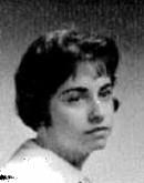 Anne M. Alascia