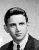 Arthur W. Athanas