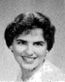 Audrey G. Athanas