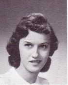 Arlene M. Babey