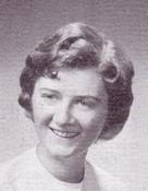 Patricia M. Beers