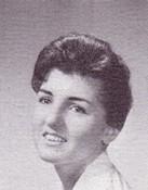 Claire M. Benedetto