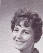 Adriana T. Bonaventura